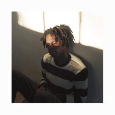 Daniel Caesar – Get You